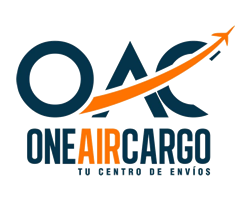 oneaircargo.png